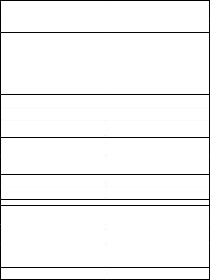 100 Soal ekonomi dan Jawabannya   Alphabet worksheets   Pinterest