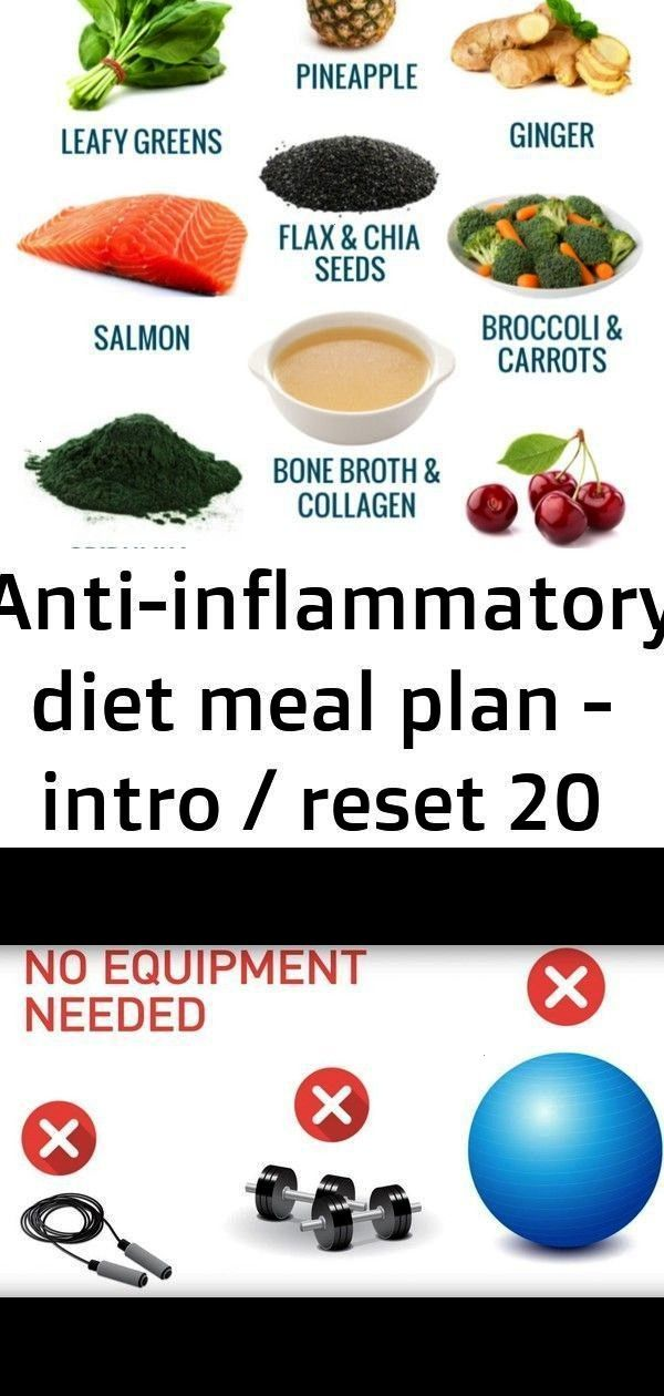 #antiinflammatory #cleaneating #oxidative #lowcarbs #mealsthe #fitness #healthy #stress #eating #sim...