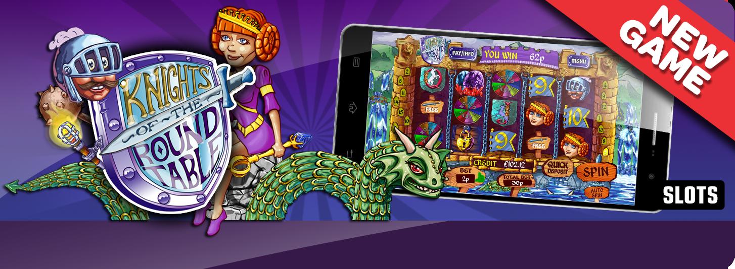Knights realm slot governor of poker 2 keygen free download