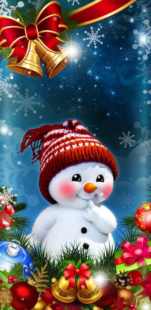 Fotos De Navidad Para Descargar Christmas Pictures Christmas Wallpaper Animated Christmas