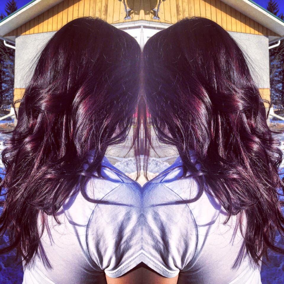 https://www.facebook.com/mobile.hairstylist.Kristina/
