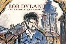 peinture bob dylan - Résultats Yahoo France de la recherche d'images