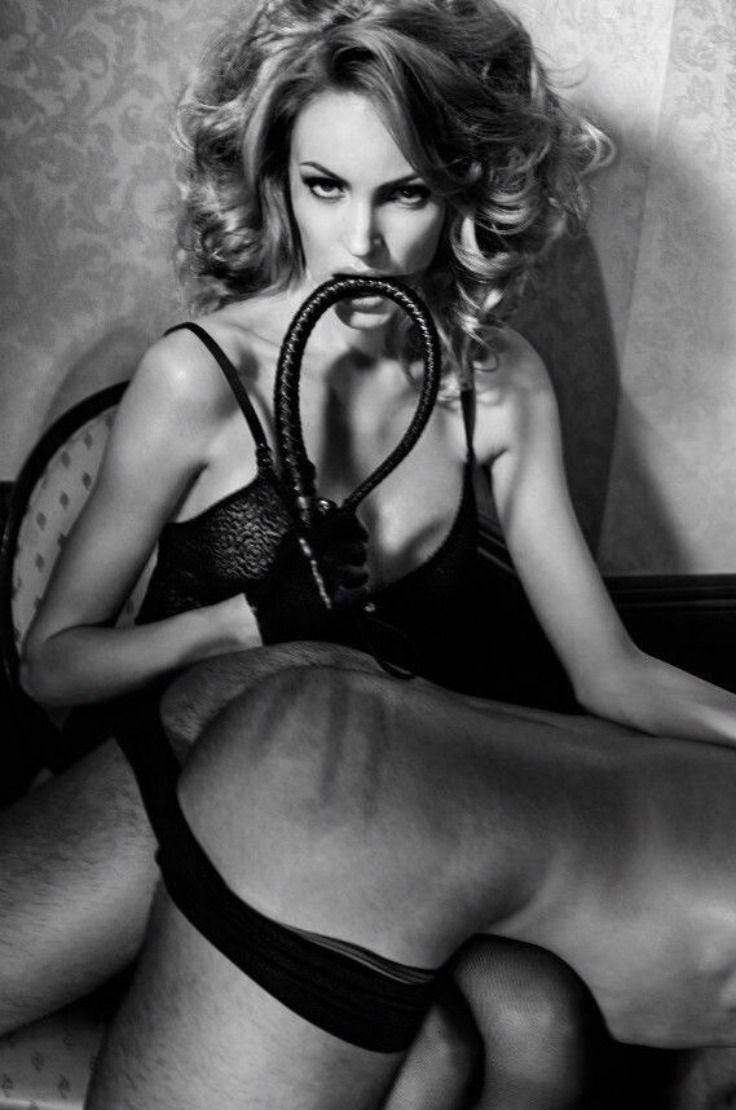 эротические картинки госпожи