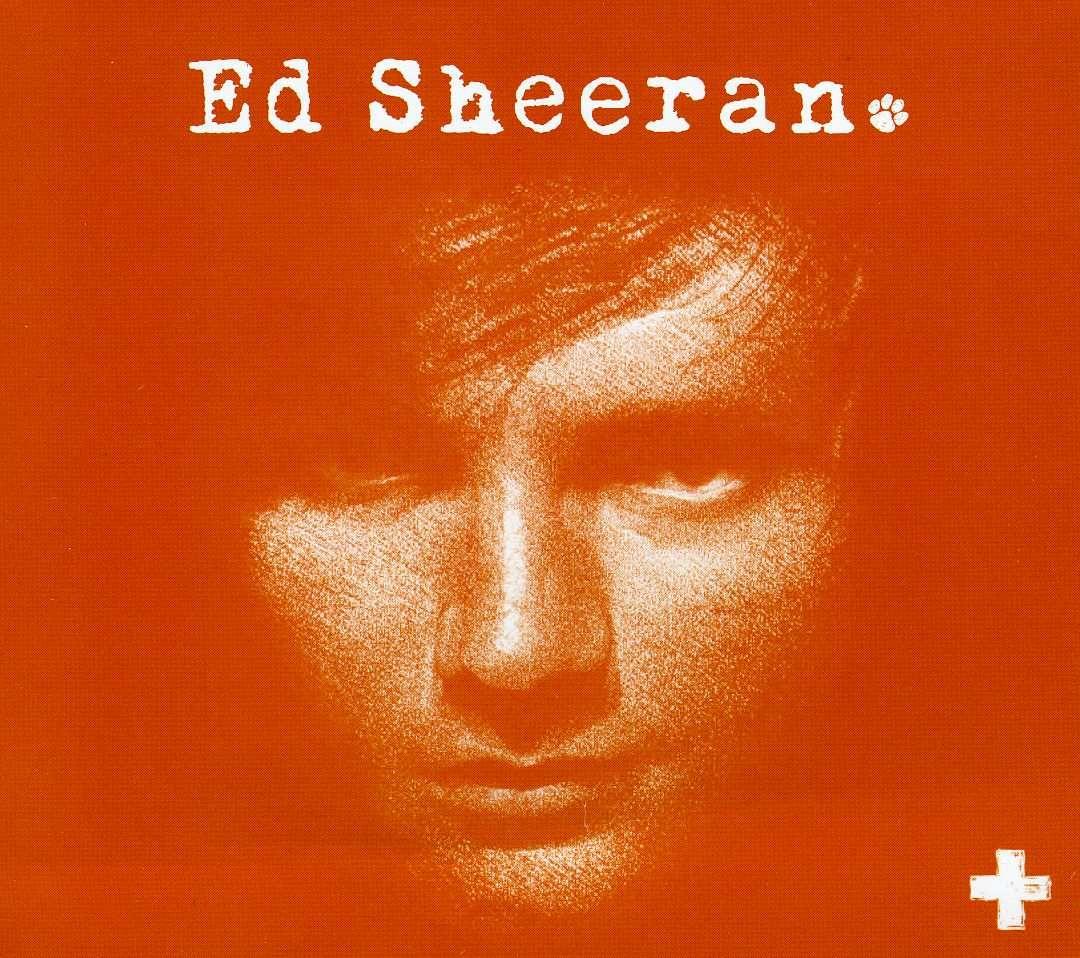 Ed Sheeran Presale Passwords Ed Sheeran Lied Muziek