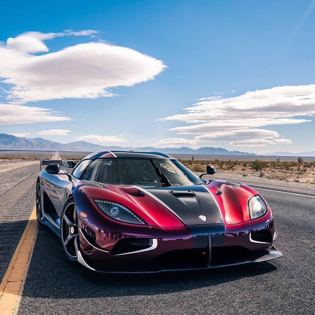 Pin By Cars And Bikes On Koenigsegg Agera Pinterest Cars Super