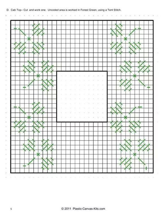 Pin by Lizet Alvarenga on Crochet 2 | Pinterest | Crochet