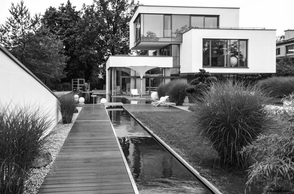 bauantrag gartenhaus muenchen Gartenhaus, Baugenehmigung