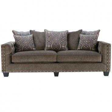 Dynasty Sofa Home Decor Pinterest