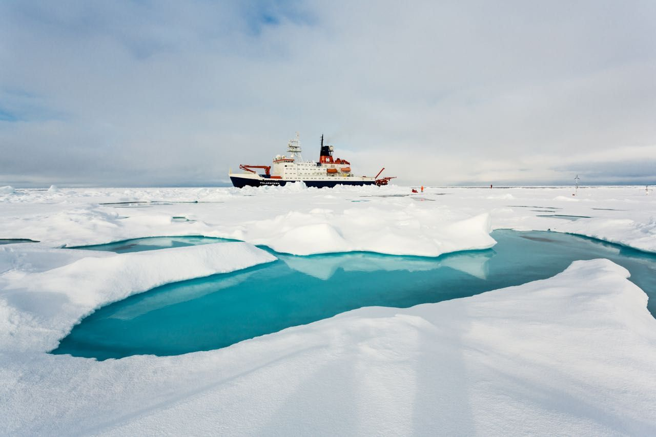 Pin By Deepak On Polar Region