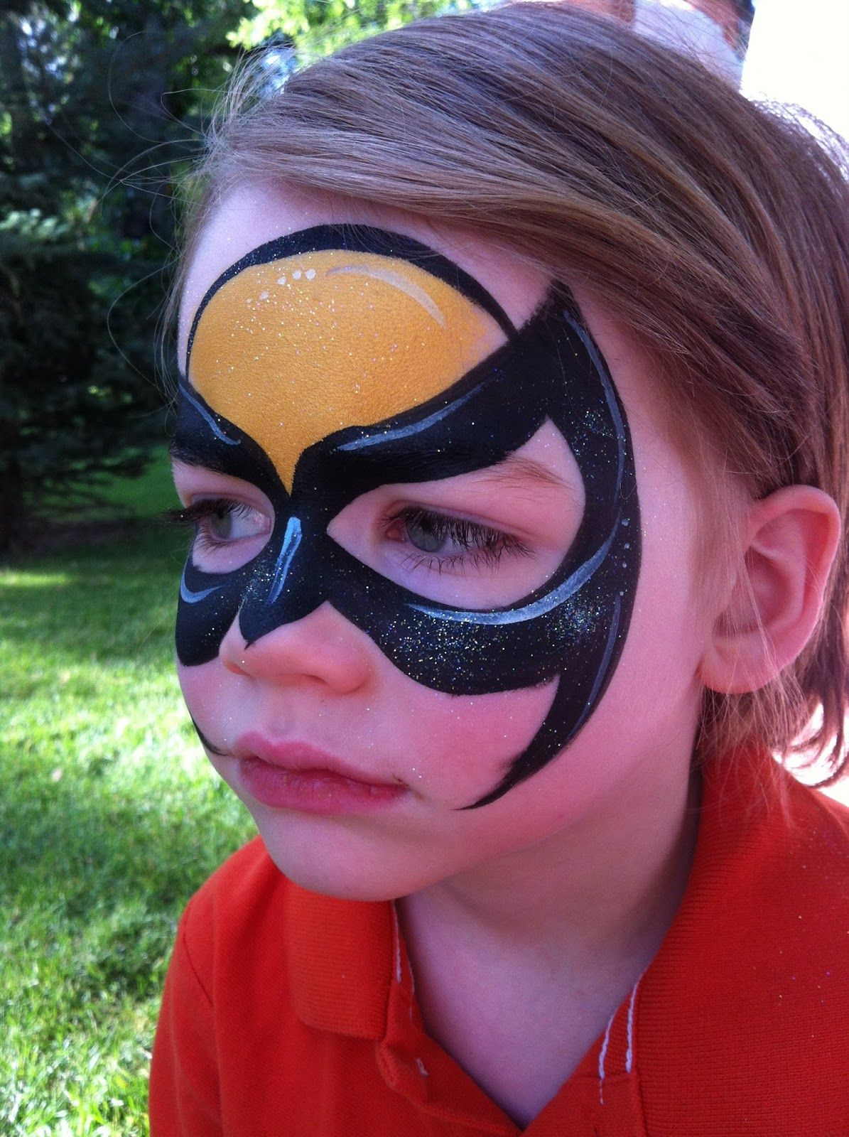 Face painting business cards google search pto avengers face painting business cards google search magicingreecefo Gallery