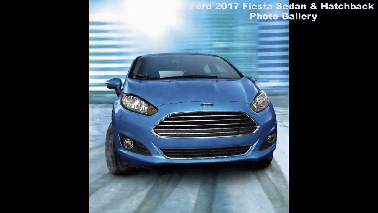 The 25 best fiesta sedan ideas on pinterest ford fiesta sedan ford fiesta 2014 and ford fiesta s