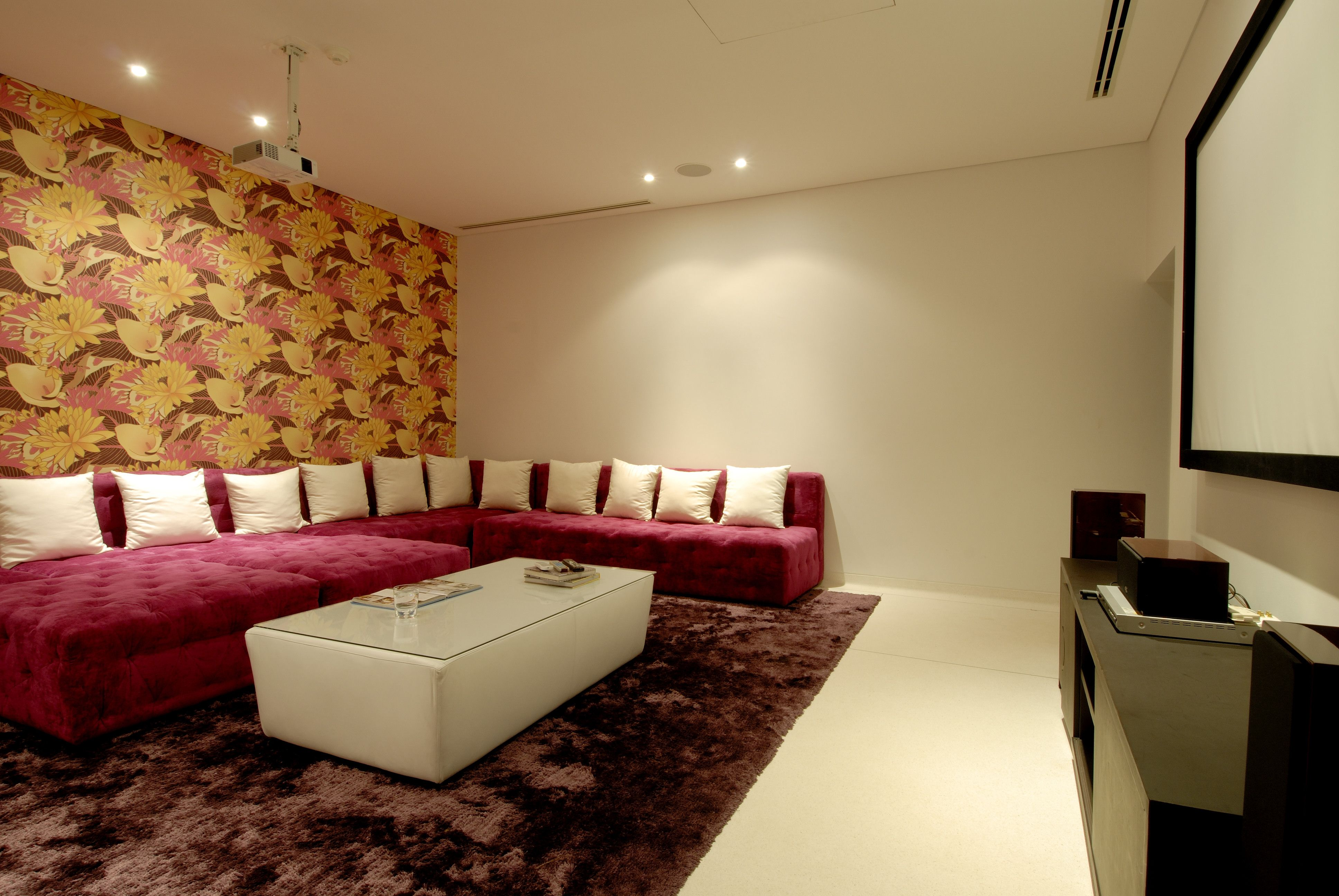 Wallpaper Installation Cost Average Wallpaper Prices Home Theater Seating Home Theater Installation Home Theater