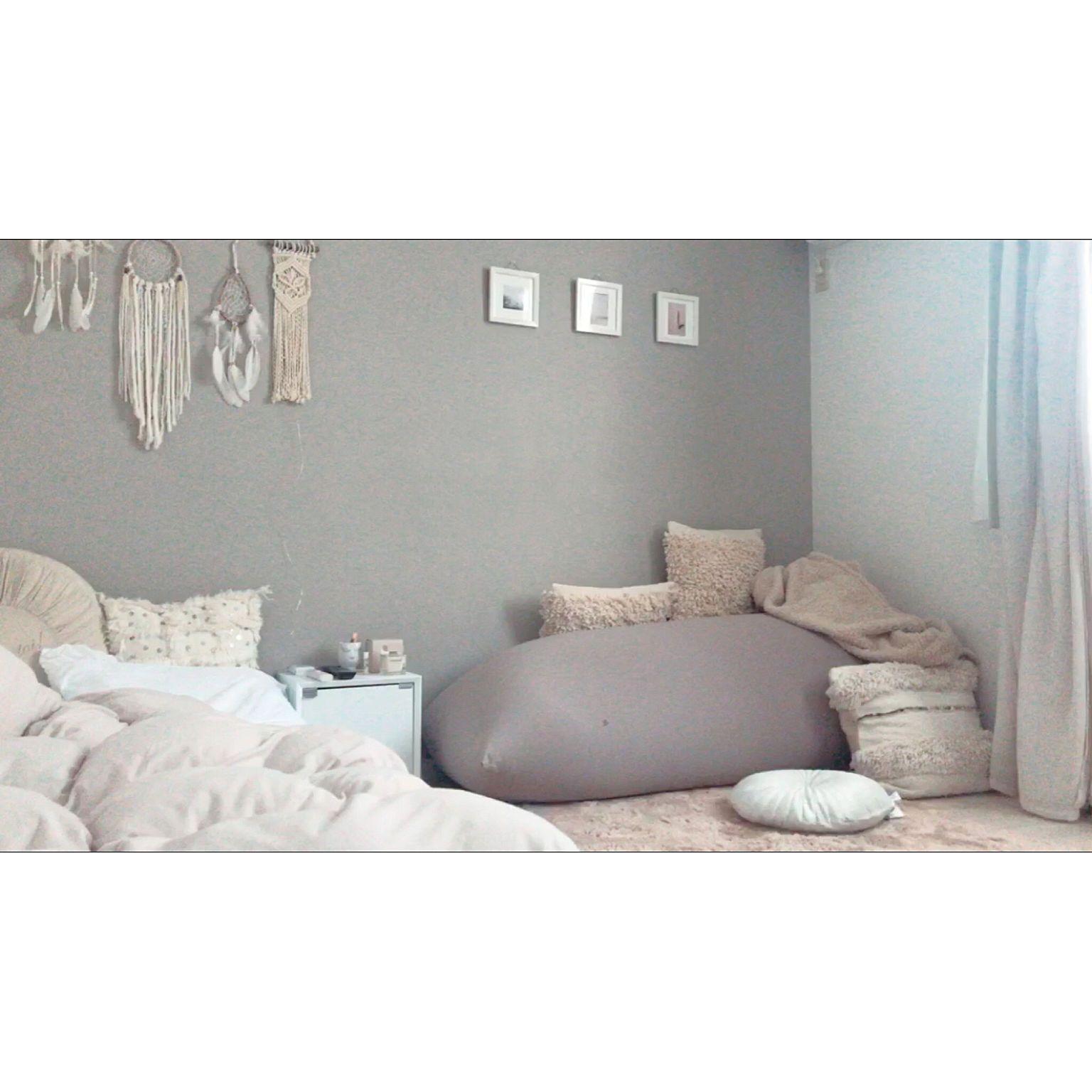 真似したくなる 一人暮らしインテリア 1k ワンルームレイアウト 男子部屋 Naver まとめ Room Layout Room Interior Interior