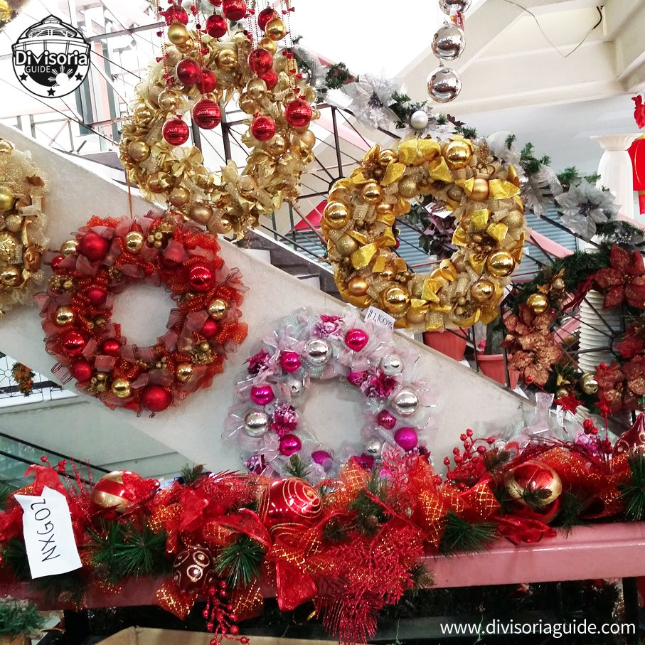 How to start a christmas decor business - Do You Already Have Some Decors For Your Home Or Business To Startchristmas Decordo You