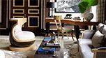 Jean-Louis Deniot's Home in India - Designer Homes In India