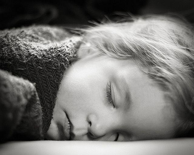 4 tips to sleep better
