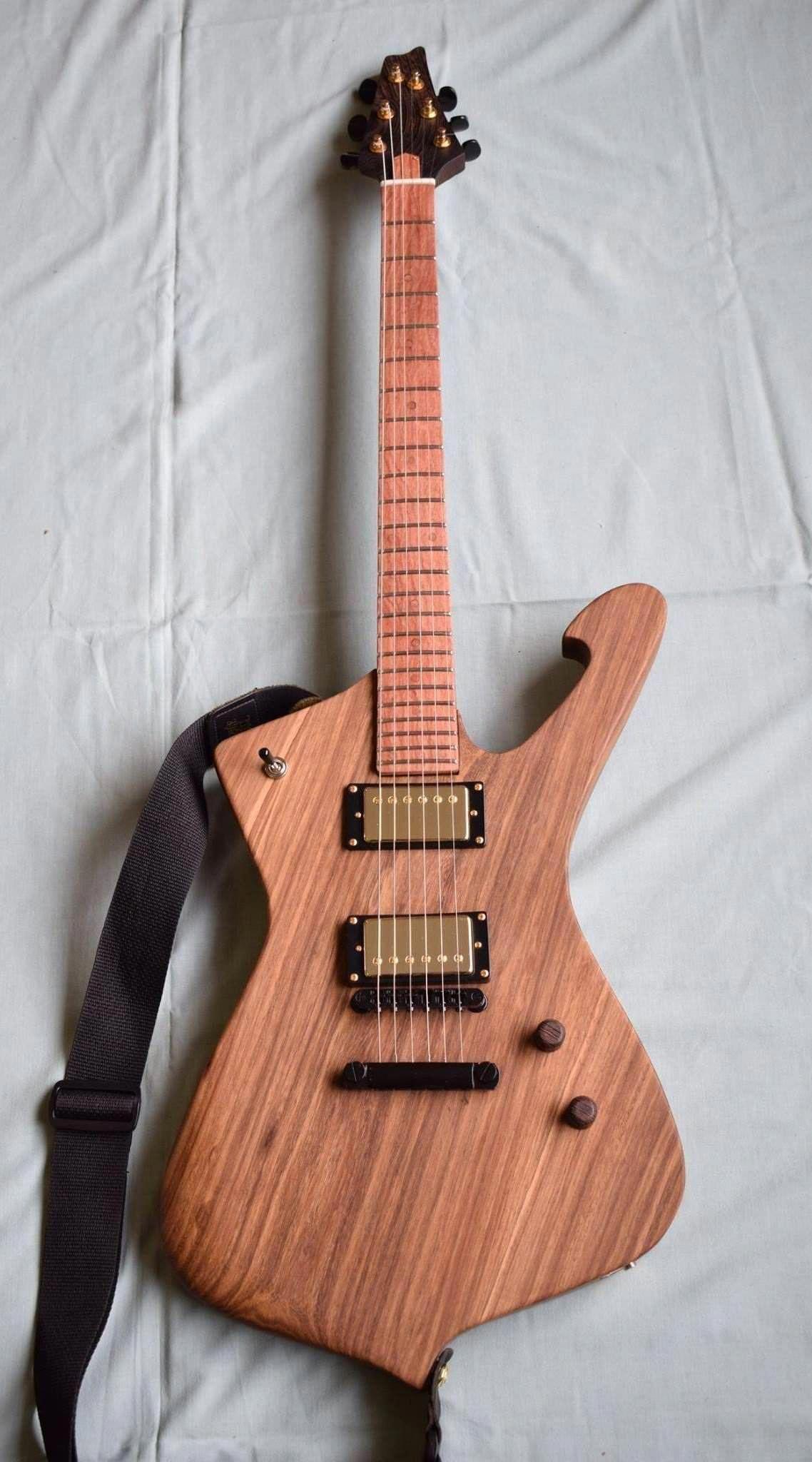 Best Quality Fender Bass Guitar Fenderbassguitar Bass Guitar