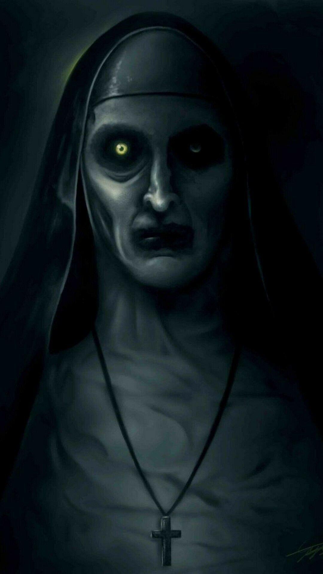 خلفيات رعب Horror مخيف Scary مرعب عالية الوضوح 244 The Conjuring Ghost Movies Film Prints