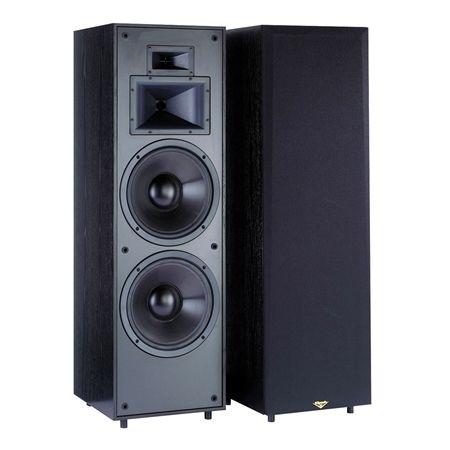 Speakers Home Audio Headphones Klipsch In 2020 Klipsch High End Audio Audio