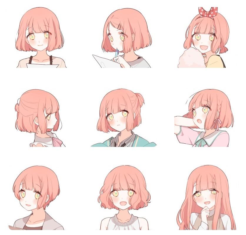 Photo of Image about girl in Anime 🌸 by Nòòrà Mà ʚïɞ on We Heart It