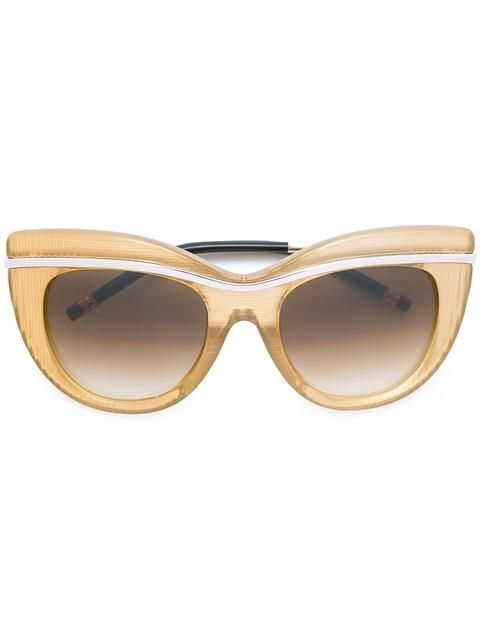 810a089fdc BOUCHERON BOUCHERON - CAT EYE SUNGLASSES .  boucheron  sunglasses ...
