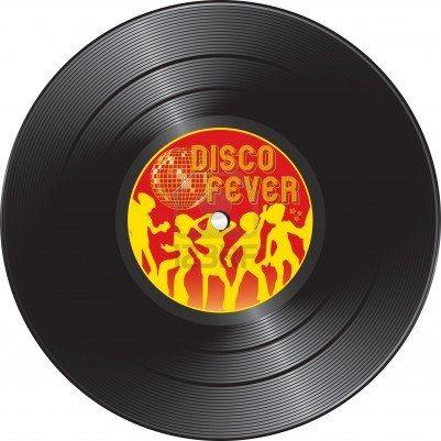 Pin By Marilyn Steele On Marilyn In 2020 Clip Art Vinyl Vinyl Records