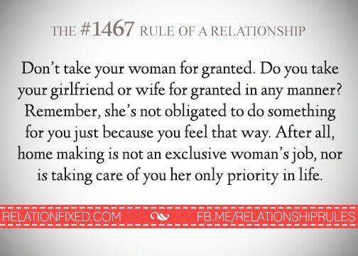 Pin Pa Love Relationships