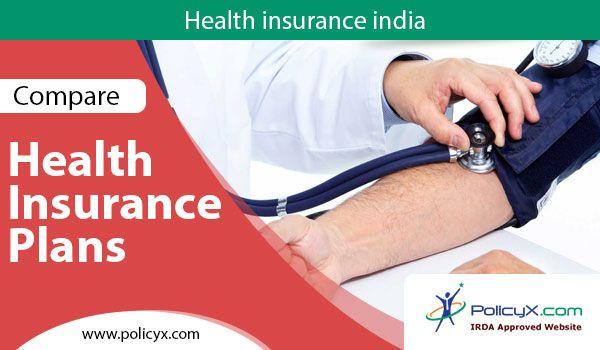 Now buying insurance online is not hectic and costlyJust go online