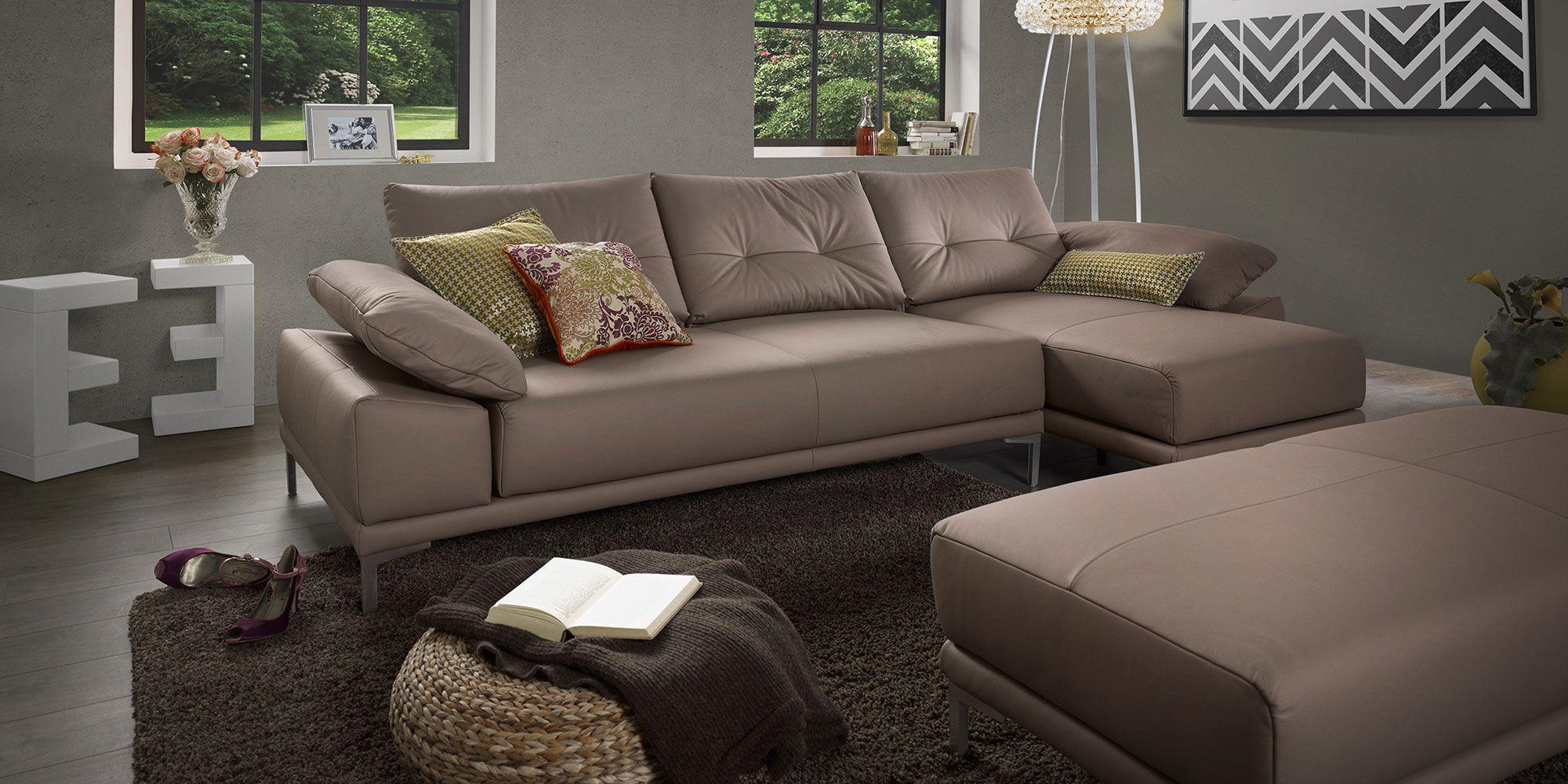 Hersteller Sofa manhattan ewald schillig brand hersteller polstermöbel