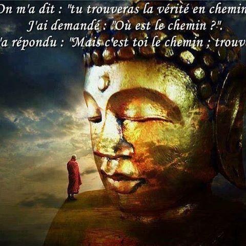 Citation Du 02 06 2016 Spiritualité Citation Sagesse
