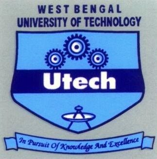 MAKAUT Results 2016, wbutech net 2nd, 4th, 6th, 8th Semester