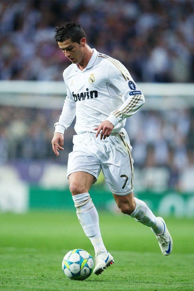 Download Cristiano Ronaldo Iphone Wallpapers Cristiano
