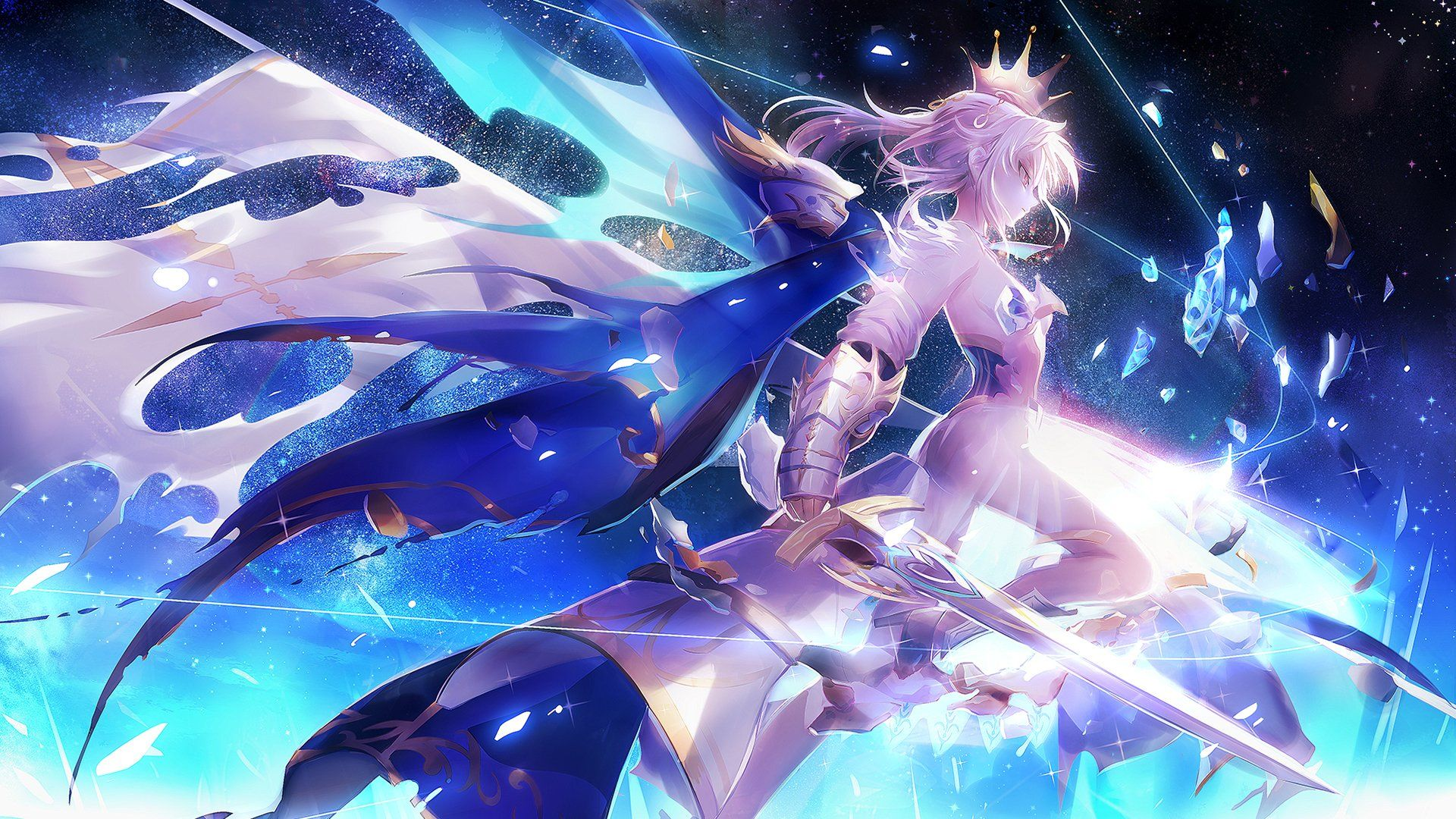 29+ Fate Grand Order Background  JPG