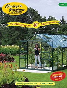 Great Catalog For Greenhouses And Supplies Greenhouse