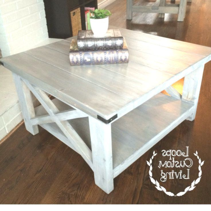 22+ Whitewash coffee table sets ideas in 2021