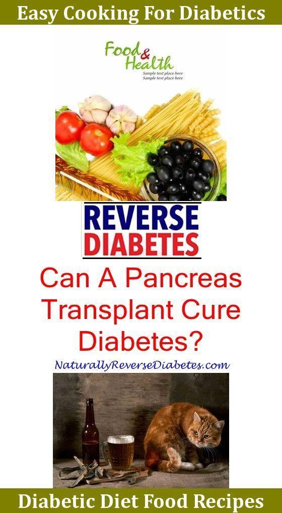 Is type 2 diabetes reversiblediabetes america best diabetic is type 2 diabetes reversiblediabetes america best diabetic cookbook recipes easy diabetic friendly recipes diabetic friendly lunch recipes diabet forumfinder Images