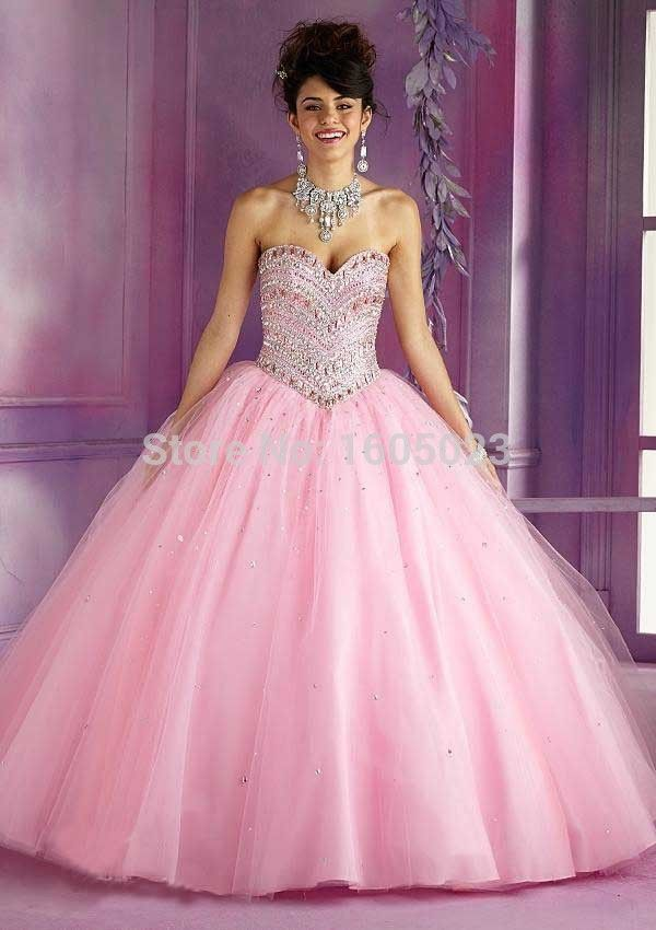 Pin By Evan House On Quinceanera Dresses Quinceanera Dresses