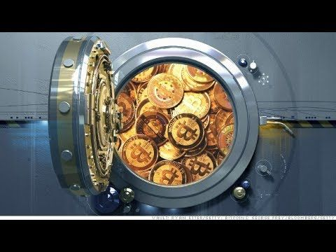 instant btc cryptocurrency brokerage
