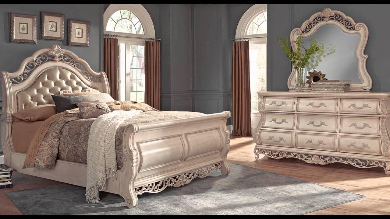 Gute King Size Schlafzimmer Möbel Sets Überprüfen Sie Mehr Unter  Http://mobeldeko.