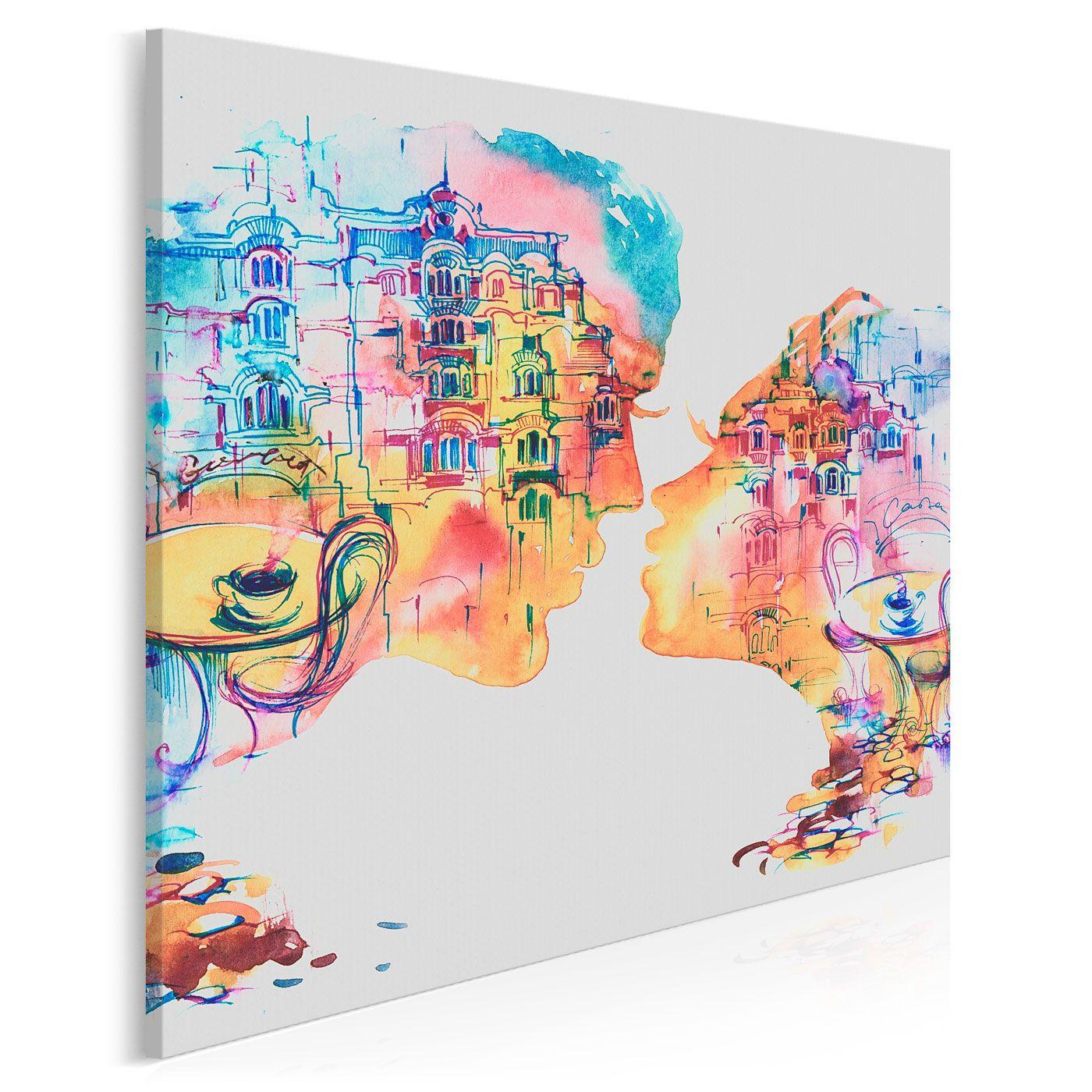 Shop W 2020 Obrazy Plotna I Tryptyk