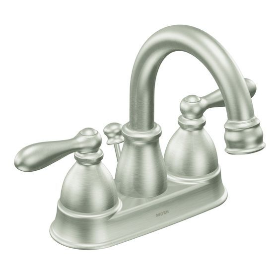 bathroom faucet 4 centerset-#bathroom #faucet #4 #centerset Please Click Link To Find More Reference,,, ENJOY!!