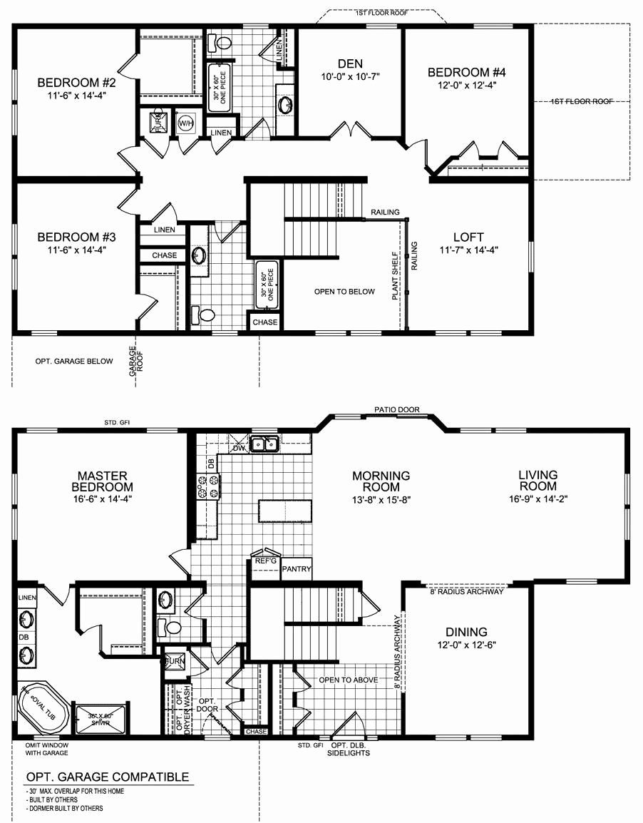 Small 5 Bedroom House Plans Lovely Unbelievable Adorable 5 Bedroom Country House Plans T In Bedroom House Plans Country House Plans 5 Bedroom House Plans