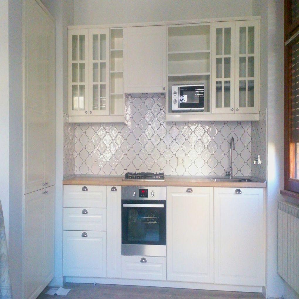 Fedo per cucine ikea bodbyn pertinente La tua casa ...