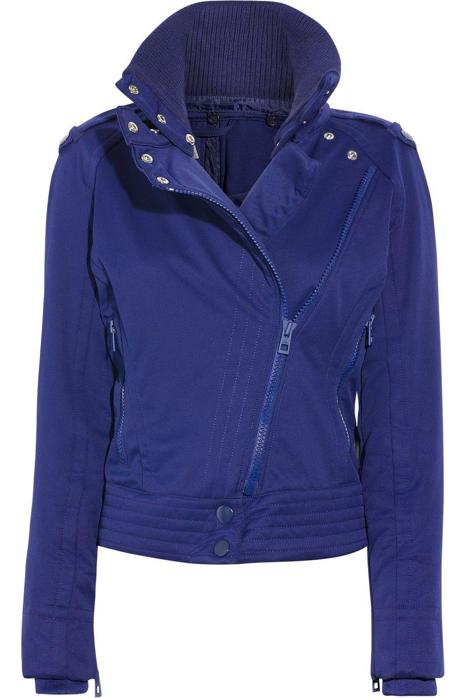 ff5962c1e4 Adidas by Stella McCartney Ski Fashion