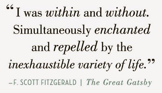 Quotes From The Great Gatsby Amazing 8Thegreatgatsbyquotes 560×323 Pixels  Quotes  Pinterest