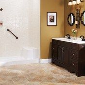 bathroom vanities chicago bathroom accessories uk httpbathroomnef2