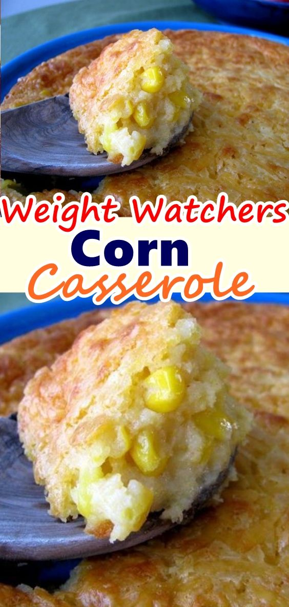 pin on weight watcher recipes pinterest