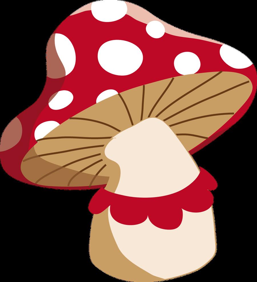minus say hello mushroom clip art pinterest mushrooms rh pinterest co uk mushroom clip art images mushrooms clipart