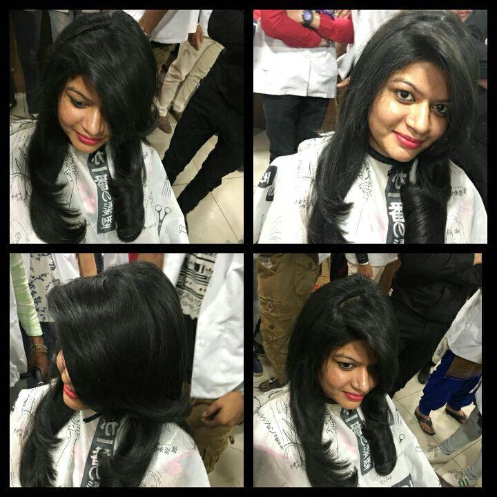 Best Beauty Institute In Ludhiana