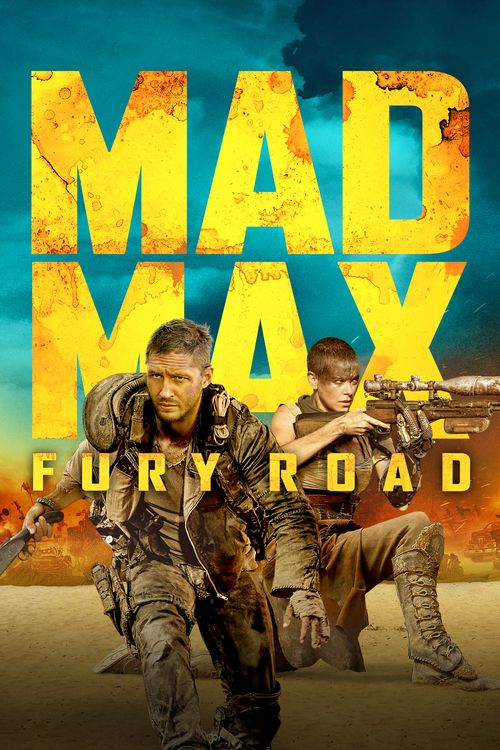 watch mad max fury road 2015 full movie online watch mad max